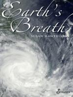 Earth's Breath