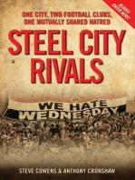 Steel City Rivals