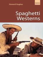 Spaghetti Westerns