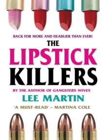 The Lipstick Killers