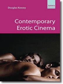 Contemporary Erotic Cinema