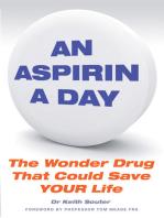 An Aspirin a Day