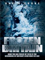 Frozen Britain