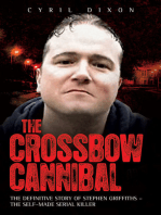 The Crossbow Cannibal