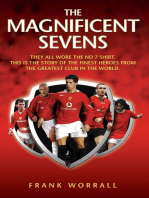 The Magnificent Sevens