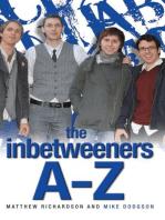 The Inbetweeners AZ