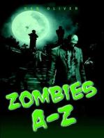 Zombies AZ