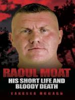 Raoul Moat