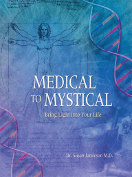 Medical to Mystical
