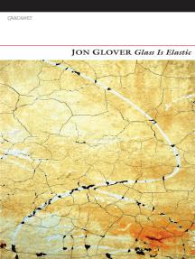 Glass Is Elastic