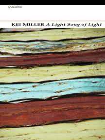 A Light Song of Light