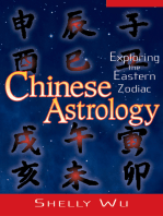 Read The New Chinese Astrology Online By Suzanne White Books It deals with all sectors of your life — love, sex, family, work, health, finances, friendship, leisure, travels, and so on. read the new chinese astrology online