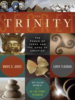 The Trinity Secret