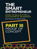 The Smart Entrepreneur