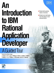 An Introduction to IBM Rational Application Developer