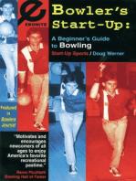 Bowler's Start-Up