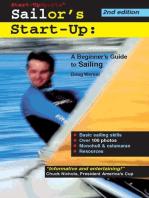 Sailor's Start-Up