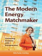 The Modern Energy Matchmaker