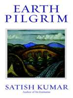 Earth Pilgrim