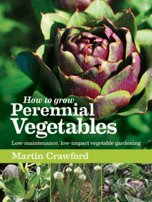 1579106042?v=1 - The Minimalist Gardener Low Impact No Dig Growing Patrick Whitefield