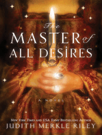 The Master of All Desires