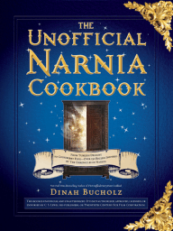 Unofficial Narnia Cookbook