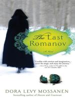 Last Romanov
