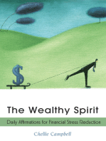 Wealthy Spirit