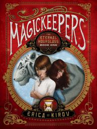 Magickeepers