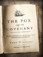 Pox and the Covenant