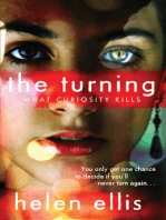 The Turning Book 1
