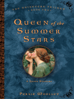 Queen of the Summer Stars