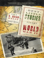 Best Little Stories from World War II