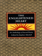 Gilgamesh by stephen mitchell by stephen mitchell read online enlightened heart an anthology of sacred poetry fandeluxe Choice Image