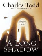 A Long Shadow