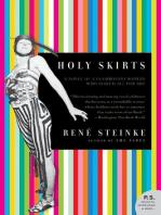 Holy Skirts