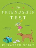 The Friendship Test