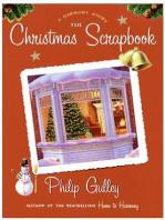 The Christmas Scrapbook