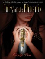 Fury of the Phoenix