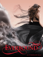 Everbound