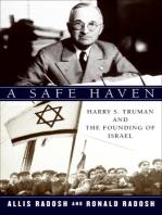 A Safe Haven
