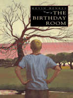 The Birthday Room