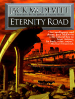 Eternity Road