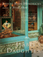 Isabel's Daughter