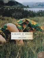 A Blade of Grass