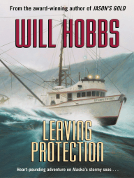 Leaving Protection