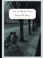 The City of Windy Trees