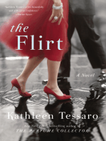 The Flirt