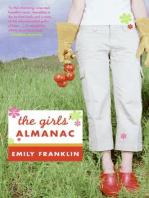 The Girls' Almanac