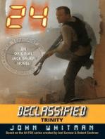 24 Declassified